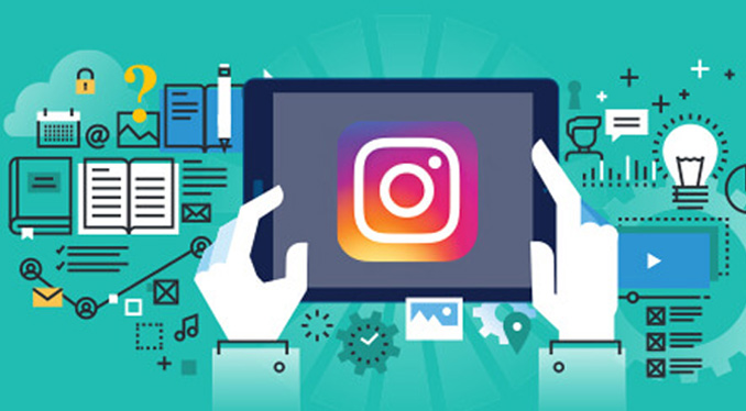 Image result for Instagram Agency
