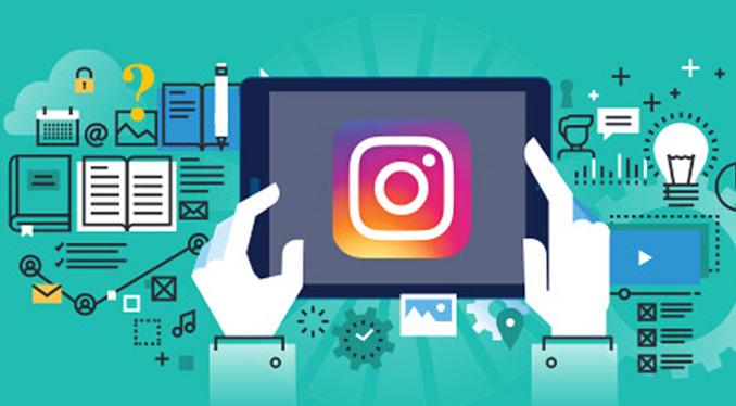 Image result for Instagram Agency